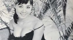 Vẻ đẹp mê hồn của dàn mỹ nhân tuyệt sắc nổi tiếng Sài Gòn trước 1975