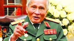 """""""Vẫn có thể """"cách chức"""" nguyên Bộ trưởng Vũ Huy Hoàng"""""""