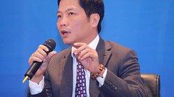 Bộ trưởng Công Thương nói về xử lý sai phạm của ông Vũ Huy Hoàng