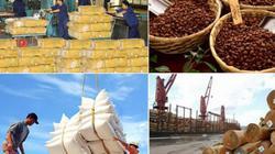 Tôn vinh sản phẩm nông lâm thủy sản, thủ công mỹ nghệ Việt Nam