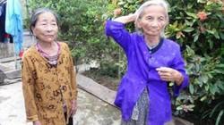 Vụ thu lại tiền cứu trợ: Cán bộ thôn đừng tự ý quyết định