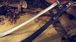 Top 10 vũ khí đáng sợ nhất Trung Hoa cổ đại
