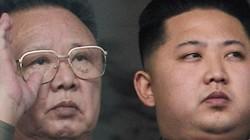 Lộ băng ghi âm mật về tâm tư sâu kín của cha ông Kim Jong-un