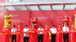 Vincom khai trương TTTM đầu tiên tại Bạc Liêu
