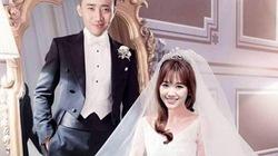 Phía Hari lên tiếng về đám cưới với Trấn Thành ngày 25/11