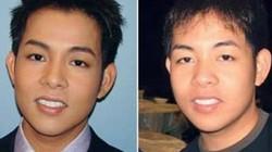 Ngỡ ngàng với ảnh hiếm thời trẻ của Quang Lê, MC Kỳ Duyên, Như Quỳnh