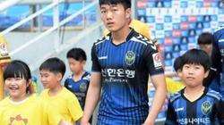 ĐIỂM TIN SÁNG (29.10): Chiều nay, Xuân Trường tiếp tục đá chính tại K.League