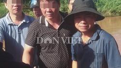 Tướng Hồ Sỹ Tiến: Chính thức điều tra vụ nổ súng 3 người chết ở Đắk Nông