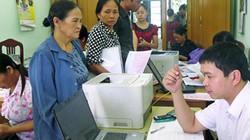 Nguồn lực tín dụng hỗ trợ thúc đẩy tái cơ cấu nông nghiệp