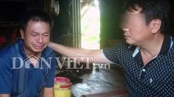 Clip lời khai ban đầu của bị can đầu thú vụ bắn chết 3 người ở Đắk Nông