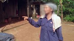 Vụ nổ súng ở Đắk Nông: Vợ Đặng Văn Hiến đã về, 1 nghi can được thả