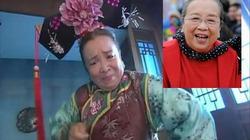 """""""Dung Ma Ma"""" và loạt sao ác độc nhất phim cổ trang TQ giờ ra sao?"""