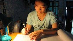 Nữ sinh dân tộc Dao và hành trình chinh phục ước mơ