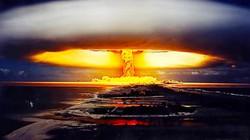 Liên-xô từng lấy bom hạt nhân lớn nhất thế giới dọa Mỹ thế nào?