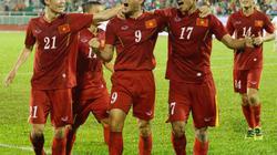 ĐIỂM TIN SÁNG (31.10): ĐT Việt Nam dự World Cup 2034?