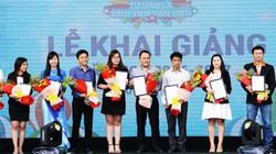 79% sinh viên ĐH Văn Hiến có việc làm đúng chuyên ngành