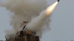 """Sức mạnh những vũ khí Nga khiến NATO """"hết hồn"""""""