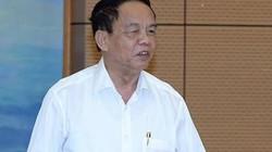 Vụ nổ súng bắn Bí thư Tỉnh ủy Yên Bái: Không phải do luật sơ hở