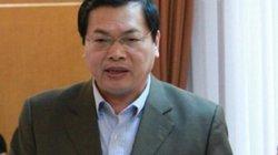 Câu trả lời chỉ có Trịnh Xuân Thanh và nguyên Bộ trưởng Hoàng biết
