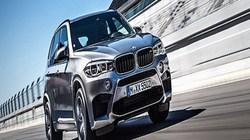 BMW thu hồi hơn 150.000 xe lỗi bơm nhiên liệu