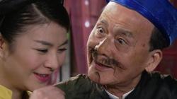 Xúc động nhìn lại những vai diễn để đời của NSƯT Phạm Bằng