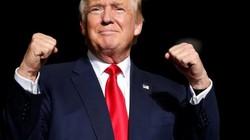 Trí tuệ nhân tạo dự đoán Trump thắng cử, nổi hơn cả Obama