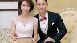 """Dừng quy định """"đặt cọc"""" 2 triệu mới được đăng ký kết hôn"""