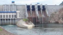 TT- Huế: Các hồ thủy lợi, thủy điện đồng loạt xả lũ