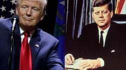 Báo Nga tiên đoán rợn gáy số mệnh Trump nếu là tổng thống