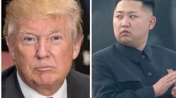 Kim Jong Un sẽ làm Donald Trump điên đầu?