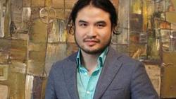 Đỗ Minh -người đồng tài khoản ủng hộ miền Trung với MC Phan Anh là ai?