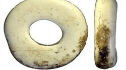 Tìm thấy đồ trang sức 50.000 năm tuổi làm từ vỏ trứng đà điểu