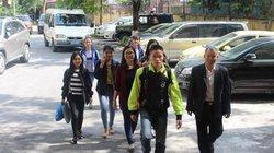 Tôn vinh học sinh DTTS tiêu biểu: Lan toả niềm vui, sự tự hào