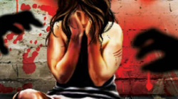 Ấn Độ: Bị hiếp dâm, còn bị cảnh sát bỡn cợt tra tấn tinh thần