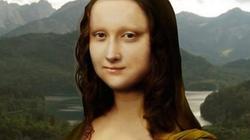Giải mã nụ cười bí ẩn của Mona Lisa