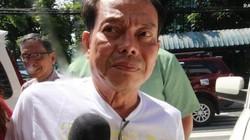 Philippines: Thị trưởng liên quan ma tuý bị giết trong tù