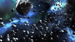 Hơn 15.000 thiên thể đang tồn tại gần Trái Đất