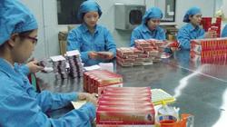 905 hoạt chất thuốc được lưu hành tại Việt Nam