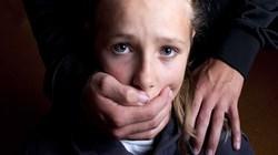 Kaspersky: Phụ huynh cần kiểm soát hoạt động internet của trẻ
