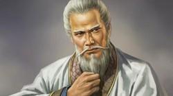 5 vị quân sư tài giỏi nhất lịch sử Trung Hoa cổ đại