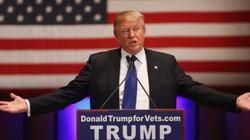 Trump có thể thắng ngoạn mục với số phiếu bỏ xa Clinton?