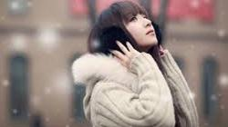 5 bản tình ca khiến bạn nhớ mùa đông da diết