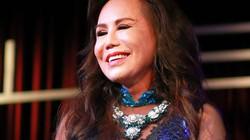 """""""Nữ hoàng Bolero"""" trút nỗi niềm về dòng nhạc chỉ có ở Việt Nam"""