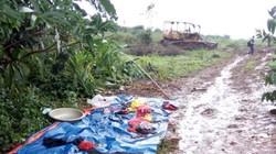 Vụ nổ súng ở Đắk Nông: Sẽ điều tra, làm rõ những sai phạm của Cty Long Sơn