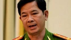 Vụ quán Xin Chào: Ông Nguyễn Văn Quý bị cách hết chức vụ trong Đảng