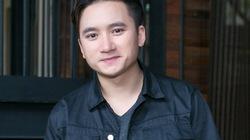 """Phan Mạnh Quỳnh thi hát để thoát mác """"ca sĩ thị trường"""""""