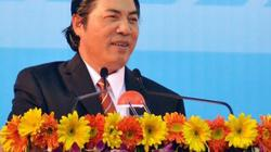 Vì sao ông Nguyễn Bá Thanh không được đề cử Công dân Đà Nẵng tiêu biểu?