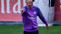 Những kỷ lục chờ Ronaldo xô đổ ở Real Madrid