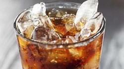 Chứng thiếu ngủ là do uống đồ uống có đường quá nhiều?
