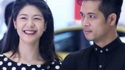 Nữ phi công hủy hôn Trương Thế Vinh sắp lấy người khác?